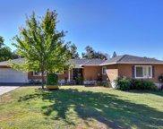 7686  Reno Lane, Citrus Heights image