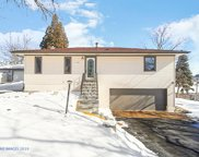 10411 Jennings Place, Crown Point image