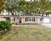 7946 Oak View Dr, Baton Rouge image