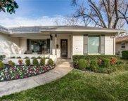 6709 Braeburn Drive, Dallas image