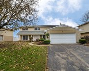 1419 South Evergreen Avenue, Arlington Heights image
