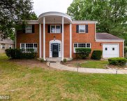 2209 SHERWOOD HALL LANE, Alexandria image