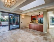 7141 E Rancho Vista Drive Unit #2014, Scottsdale image