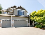 8469 Bessie Place NW, Silverdale image