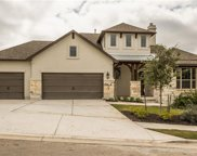 143 Brins Way, Dripping Springs image