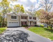 6604 Willow Pond   Drive, Fredericksburg image