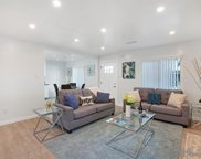 4268 Samoset Ave, Clairemont/Bay Park image