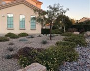 38 CONTRA COSTA Place, Henderson image
