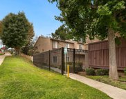 2339     Lillyvale Avenue   158, Los Angeles image