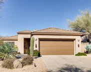 6930 E Hibiscus Way, Scottsdale image