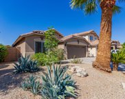 2892 W Peggy Drive, Queen Creek image