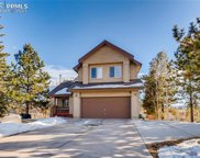 2205 Valley View Drive, Woodland Park image