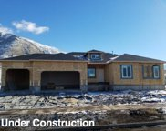652 N 375  E Unit LOT 23, Springville image