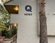 14707 NE 44th Place Unit Q-10, Bellevue image