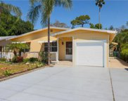 1660 Rainbow Drive, Clearwater image