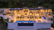 10697 Somma Way, Los Angeles image