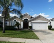 4419 Withrowwood Court, Orlando image