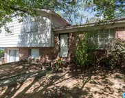 5342 Cornell Dr, Irondale image