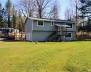 43522 SE 142, North Bend image