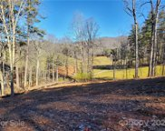 33 Fairway View  Drive, Weaverville image