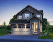 3306 Trumpeter  St, Colwood image