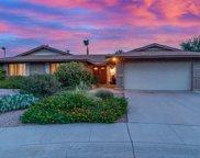 8311 E Via De Dorado --, Scottsdale image