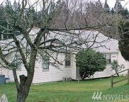 5127 Woodlawn Ave, Everett image