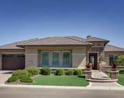 1911 N 169th Avenue, Goodyear image