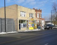 3728 West Division Street, Chicago image