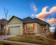 13721 West 87th Drive, Arvada image