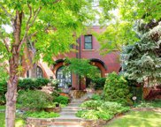 521 Garfield Street, Denver image