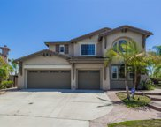 568 Bent Trail, Chula Vista image