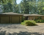 15809 NE 136th Place, Redmond image
