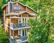 15863 Morningside Drive, Guerneville image