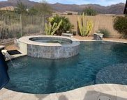 6726 E Hacienda La Noria Lane, Gold Canyon image