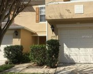 208 Sterling Springs Lane, Altamonte Springs image
