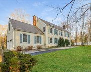 2534 Long Hill  Road, Guilford image