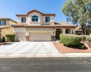 3324 Alcudia Bay Avenue, Las Vegas image