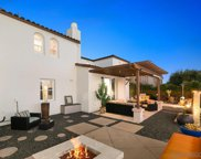 14416 Rock Rose, Rancho Bernardo/4S Ranch/Santaluz/Crosby Estates image
