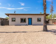 2034 E Silvosa, Tucson image