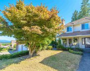 2632 Brewster Drive, Coquitlam image