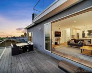 1616 Beryl St, Pacific Beach/Mission Beach image