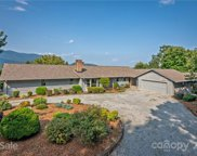 888 Country Club  Road, Tryon image