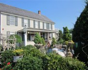 30 West Main ST, North Kingstown image