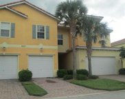9807 Solera Cove Pointe Unit 104, Fort Myers image