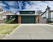 7143 S Watermill Way, Cottonwood Heights image