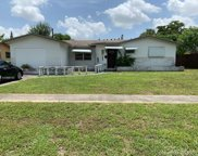 2260 Nw 60th Ave, Lauderhill image