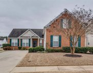 105 Coxton Mill Court, Greenville image
