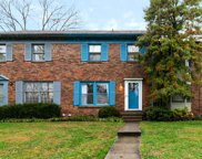 11605 Tazwell Dr, Louisville image