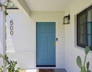 500 W Oregon Avenue, Phoenix image